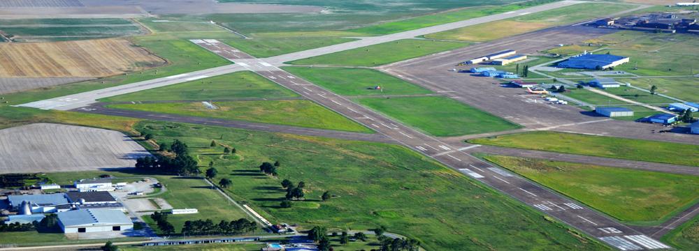 wrairport-runway
